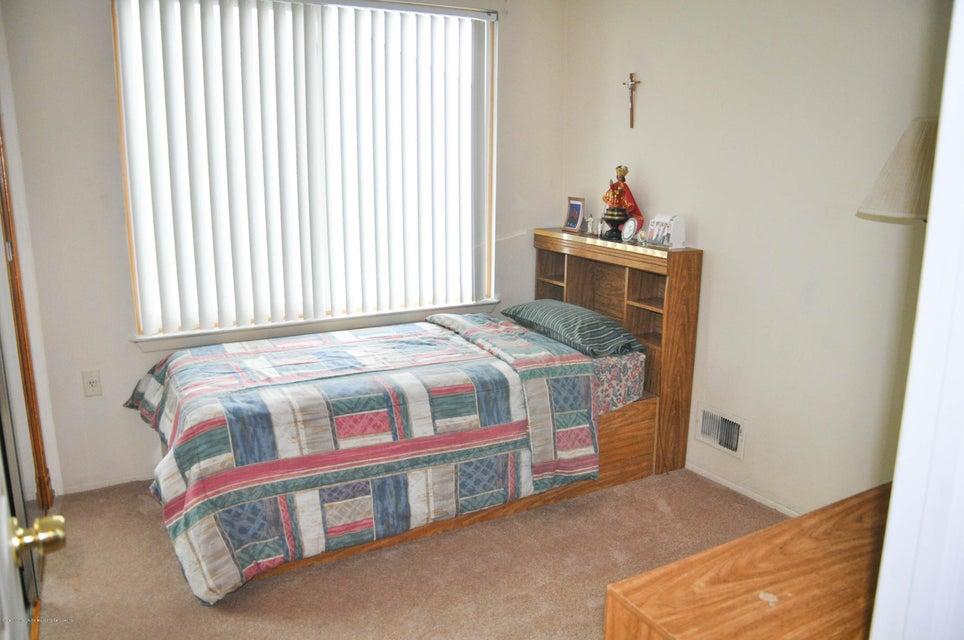 Single Family - Detached 36 Woodrow Road   Staten Island, NY 10312, MLS-1123257-14