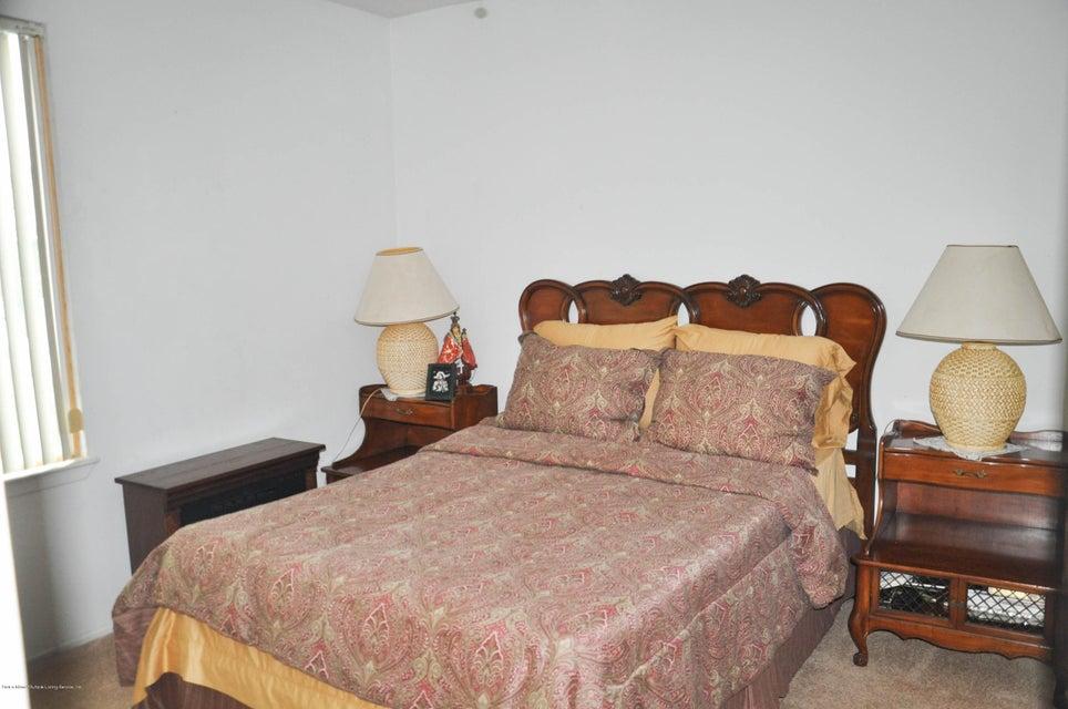 Single Family - Detached 36 Woodrow Road   Staten Island, NY 10312, MLS-1123257-16