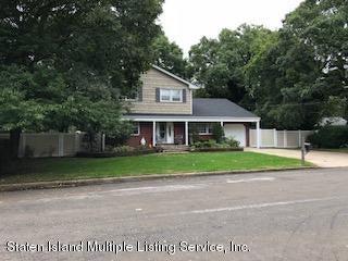 Single Family - Detached 13 Delamere Place  Deer Park, NY 11729, MLS-1123279-3