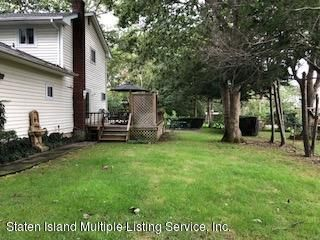 Single Family - Detached 13 Delamere Place  Deer Park, NY 11729, MLS-1123279-4