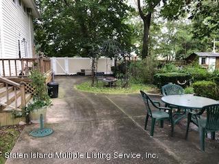 Single Family - Detached 13 Delamere Place  Deer Park, NY 11729, MLS-1123279-5