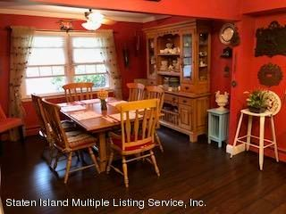 Single Family - Detached 13 Delamere Place  Deer Park, NY 11729, MLS-1123279-9