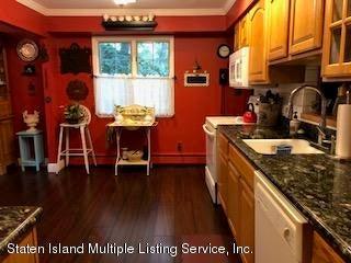 Single Family - Detached 13 Delamere Place  Deer Park, NY 11729, MLS-1123279-10