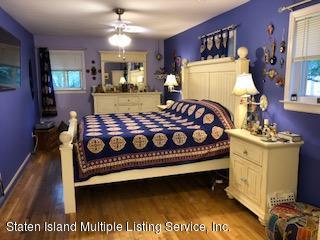 Single Family - Detached 13 Delamere Place  Deer Park, NY 11729, MLS-1123279-11