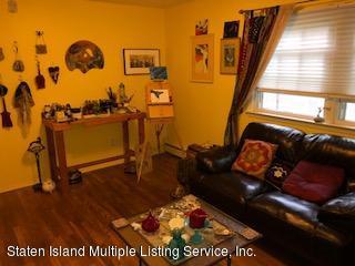 Single Family - Detached 13 Delamere Place  Deer Park, NY 11729, MLS-1123279-17