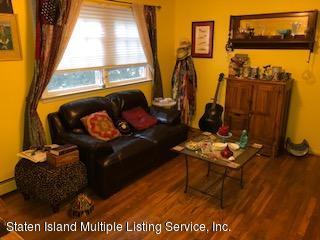 Single Family - Detached 13 Delamere Place  Deer Park, NY 11729, MLS-1123279-18