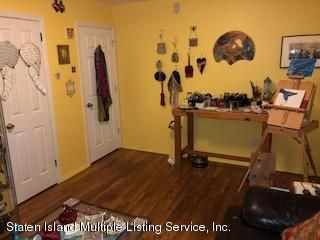 Single Family - Detached 13 Delamere Place  Deer Park, NY 11729, MLS-1123279-19