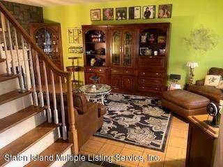 Single Family - Detached 13 Delamere Place  Deer Park, NY 11729, MLS-1123279-23