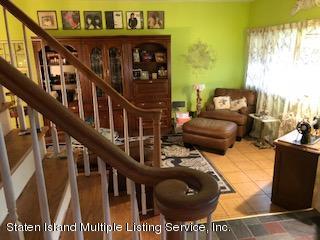 Single Family - Detached 13 Delamere Place  Deer Park, NY 11729, MLS-1123279-24