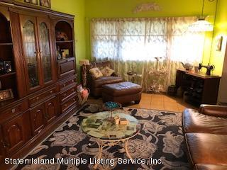 Single Family - Detached 13 Delamere Place  Deer Park, NY 11729, MLS-1123279-25