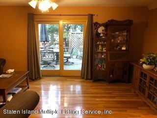 Single Family - Detached 13 Delamere Place  Deer Park, NY 11729, MLS-1123279-30