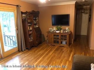 Single Family - Detached 13 Delamere Place  Deer Park, NY 11729, MLS-1123279-31