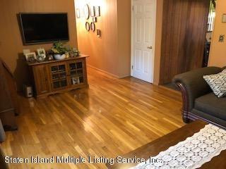 Single Family - Detached 13 Delamere Place  Deer Park, NY 11729, MLS-1123279-32