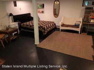 Single Family - Detached 13 Delamere Place  Deer Park, NY 11729, MLS-1123279-35