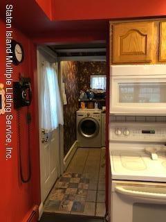 Single Family - Detached 13 Delamere Place  Deer Park, NY 11729, MLS-1123279-21