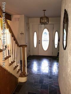 Single Family - Detached 13 Delamere Place  Deer Park, NY 11729, MLS-1123279-27