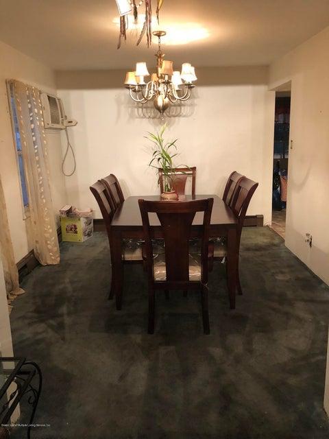 Single Family - Detached 359 Ridgewood Avenue  Staten Island, NY 10312, MLS-1123318-4