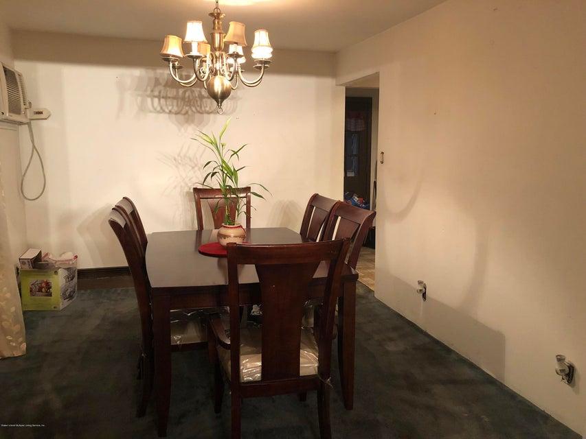 Single Family - Detached 359 Ridgewood Avenue  Staten Island, NY 10312, MLS-1123318-6