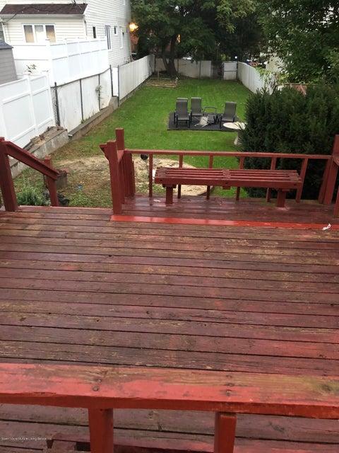 Single Family - Detached 359 Ridgewood Avenue  Staten Island, NY 10312, MLS-1123318-9