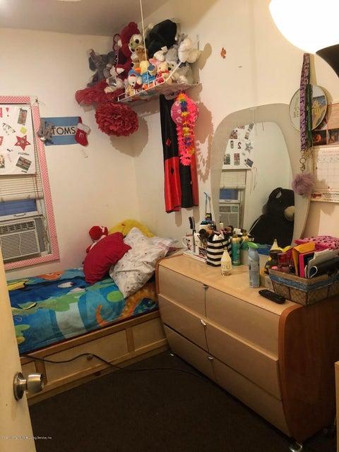 Single Family - Detached 359 Ridgewood Avenue  Staten Island, NY 10312, MLS-1123318-12