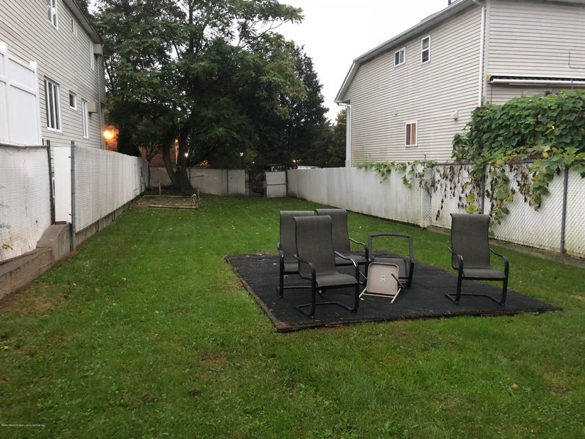 Single Family - Detached 359 Ridgewood Avenue  Staten Island, NY 10312, MLS-1123318-15