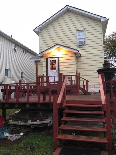 Single Family - Detached 359 Ridgewood Avenue  Staten Island, NY 10312, MLS-1123318-16