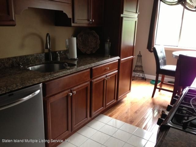 Single Family - Attached 178 Wirt Avenue  Staten Island, NY 10309, MLS-1123330-4