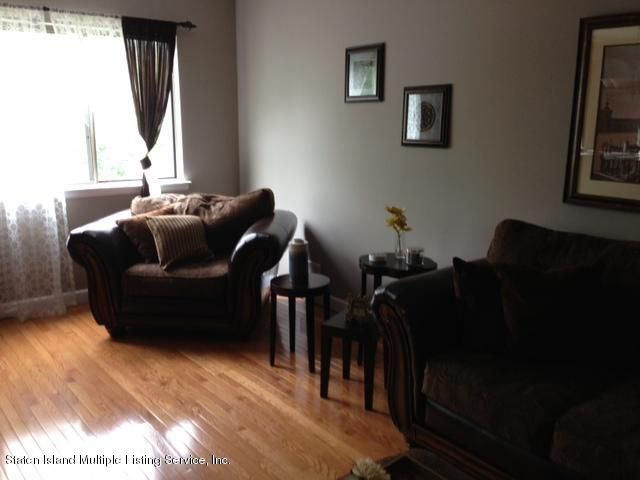 Single Family - Attached 178 Wirt Avenue  Staten Island, NY 10309, MLS-1123330-6