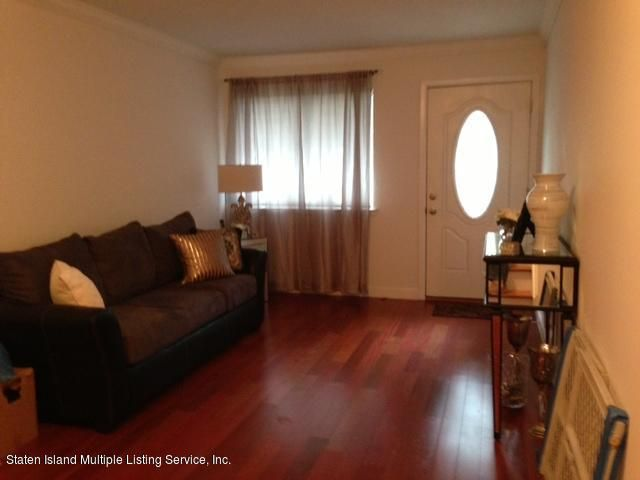 Single Family - Attached 178 Wirt Avenue  Staten Island, NY 10309, MLS-1123330-3