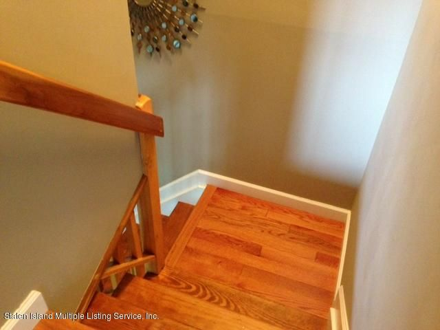 Single Family - Attached 178 Wirt Avenue  Staten Island, NY 10309, MLS-1123330-12