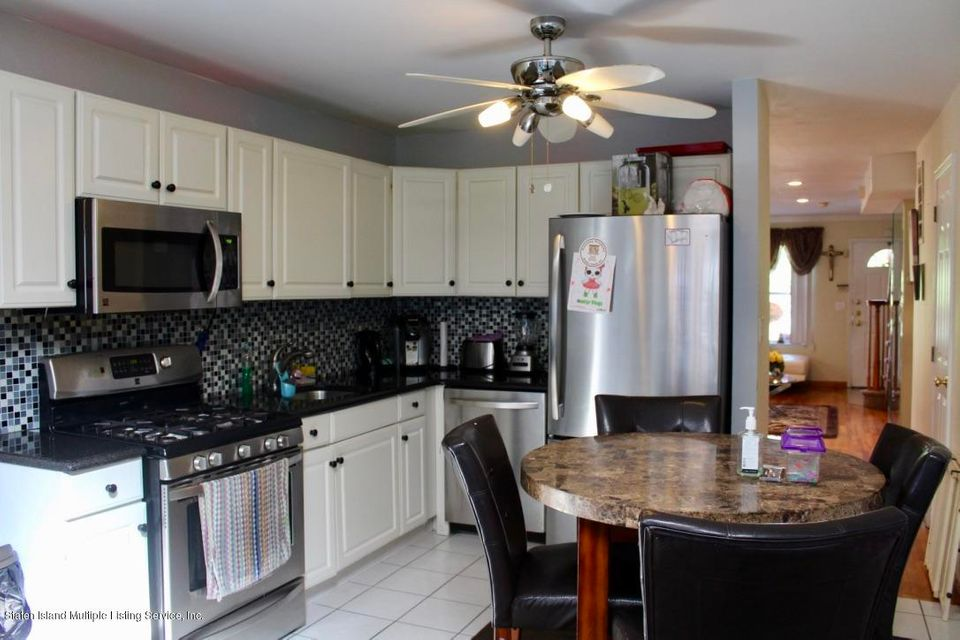 Single Family - Attached 334 Huguenot Avenue  Staten Island, NY 10312, MLS-1123358-12