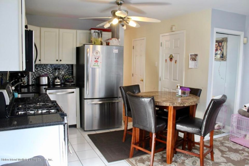 Single Family - Attached 334 Huguenot Avenue  Staten Island, NY 10312, MLS-1123358-11