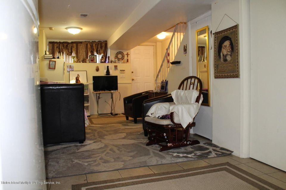 Single Family - Attached 334 Huguenot Avenue  Staten Island, NY 10312, MLS-1123358-31