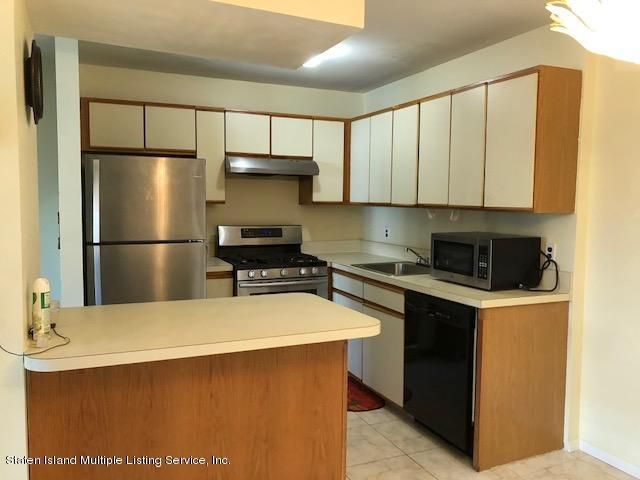 Single Family - Attached in Clifton - 44 Skyline Drive  Staten Island, NY 10304