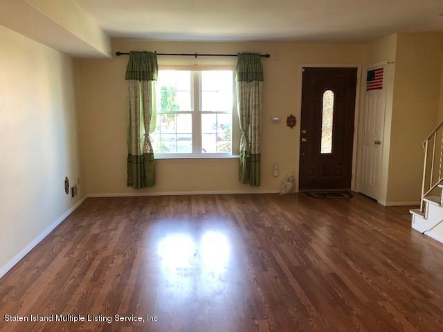 Single Family - Attached 44 Skyline Drive  Staten Island, NY 10304, MLS-1123359-2