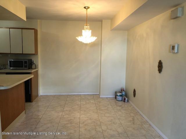 Single Family - Attached 44 Skyline Drive  Staten Island, NY 10304, MLS-1123359-3