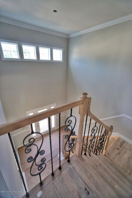 Two Family - Detached 144 Sprague Avenue  Staten Island, NY 10307, MLS-1121995-16