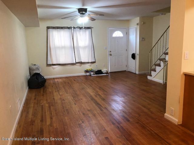 Single Family - Attached 42 Skyline Drive  Staten Island, NY 10304, MLS-1123362-3