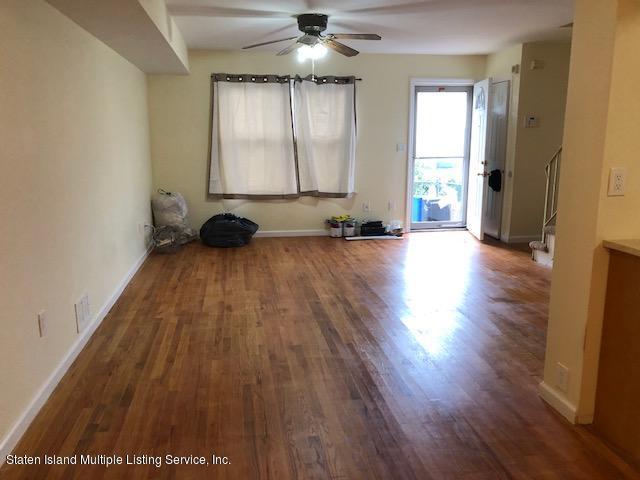 Single Family - Attached 42 Skyline Drive  Staten Island, NY 10304, MLS-1123362-7