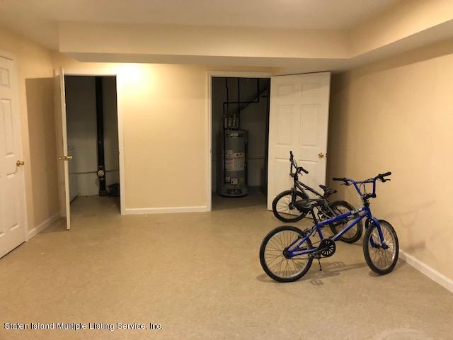 Single Family - Attached 42 Skyline Drive  Staten Island, NY 10304, MLS-1123362-14