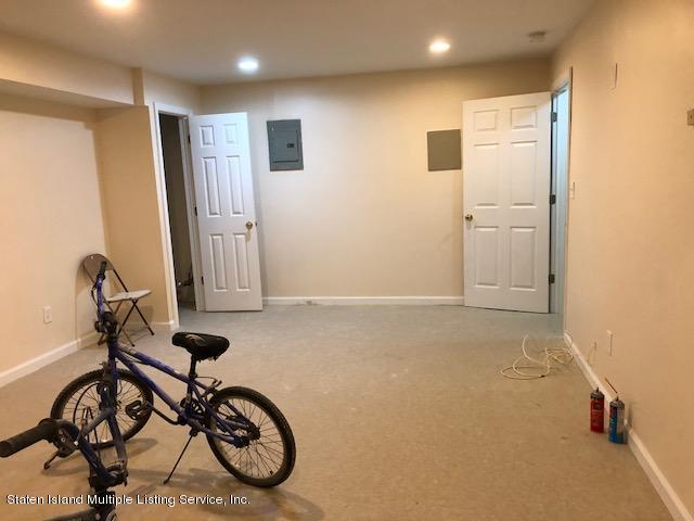Single Family - Attached 42 Skyline Drive  Staten Island, NY 10304, MLS-1123362-15