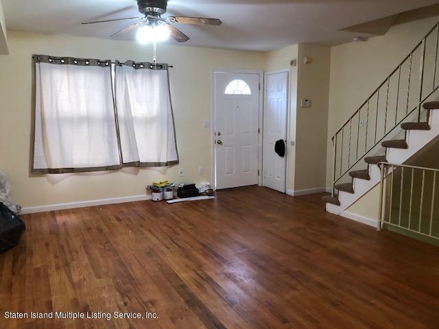 Single Family - Attached 42 Skyline Drive  Staten Island, NY 10304, MLS-1123362-16