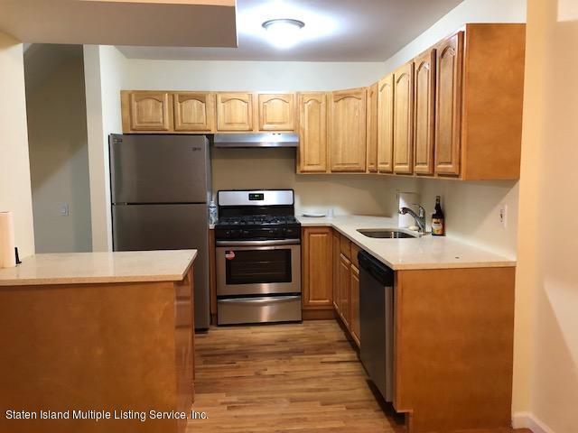 Single Family - Attached 42 Skyline Drive  Staten Island, NY 10304, MLS-1123362-4