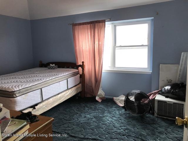 Single Family - Attached 42 Skyline Drive  Staten Island, NY 10304, MLS-1123362-18