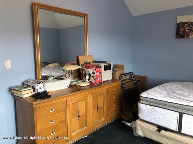 Single Family - Attached 42 Skyline Drive  Staten Island, NY 10304, MLS-1123362-19