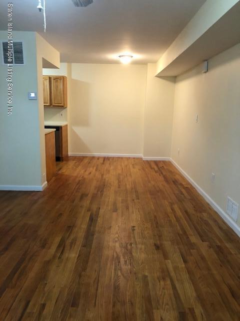 Single Family - Attached 42 Skyline Drive  Staten Island, NY 10304, MLS-1123362-6