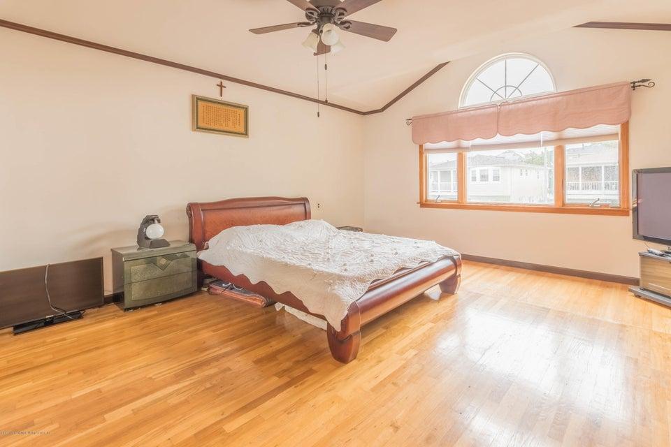 Single Family - Detached 24 Rockne Street  Staten Island, NY 10314, MLS-1123375-14