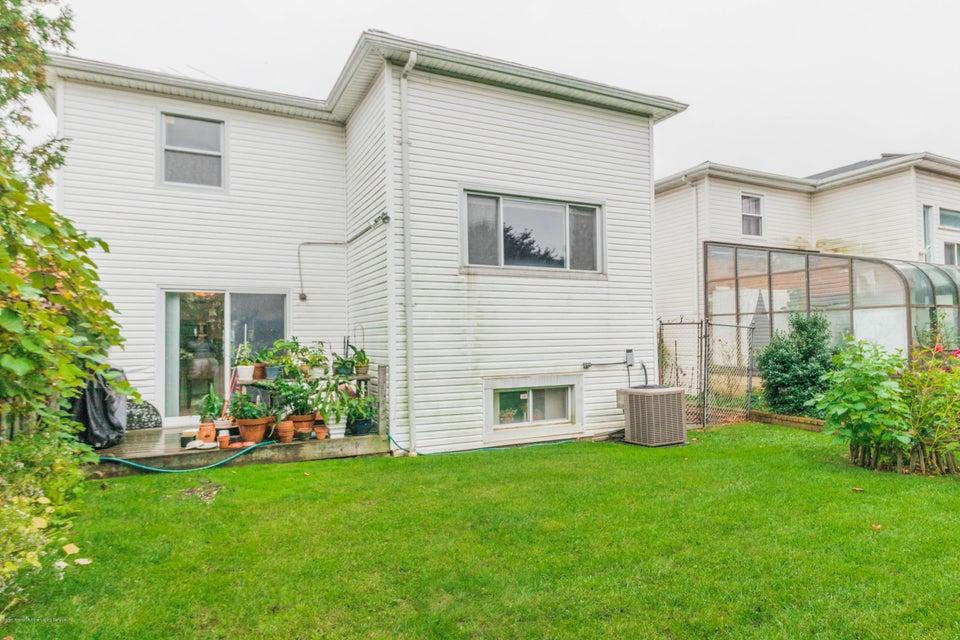 Single Family - Detached 24 Rockne Street  Staten Island, NY 10314, MLS-1123375-24