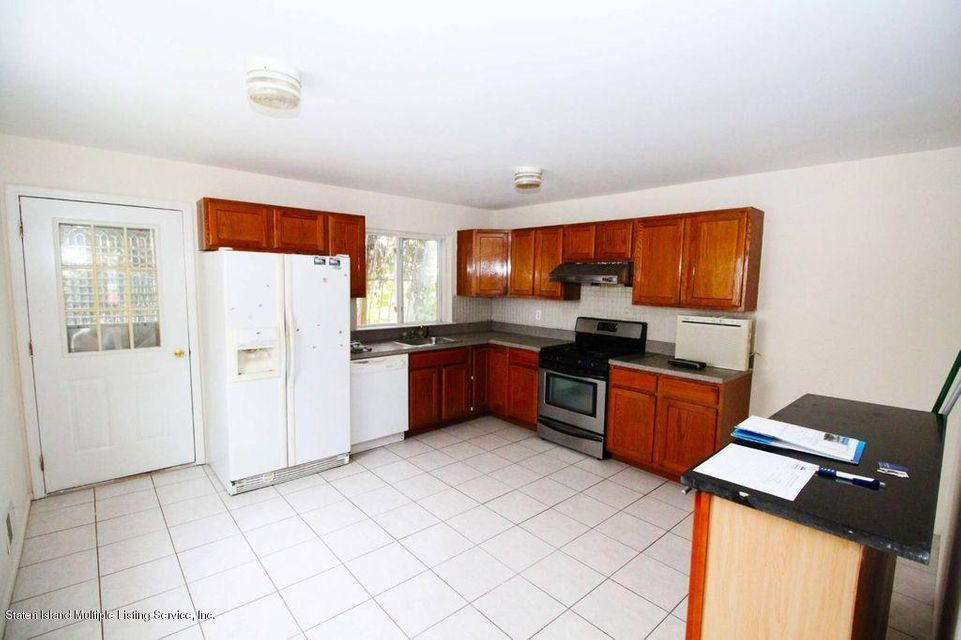 Single Family - Semi-Attached 204 Mosel Avenue  Staten Island, NY 10304, MLS-1121822-6
