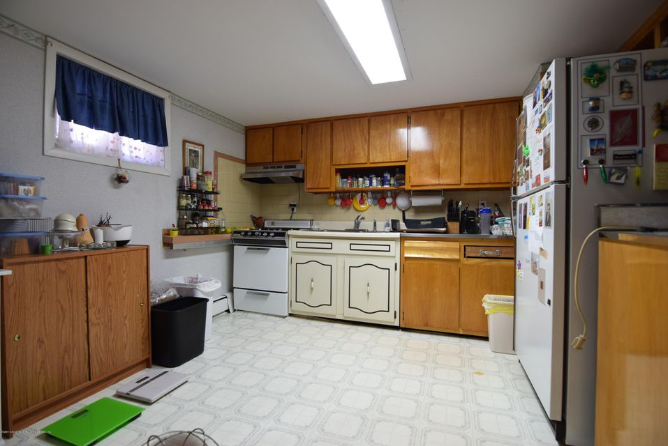 Single Family - Detached 122 Sterling Avenue  Staten Island, NY 10306, MLS-1123402-5